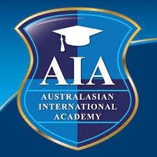 Australiasia international Academy :