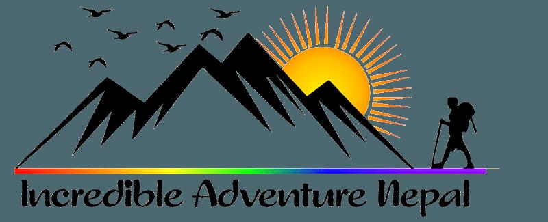 Rainbow Adventure travel & Tours :