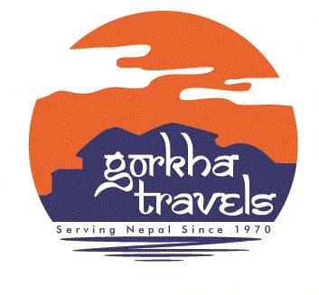 Gorkha Travel :